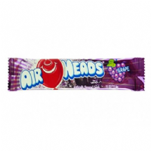 Airheads Grape Chew